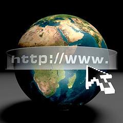 Création site internet à Toulon et ses environs